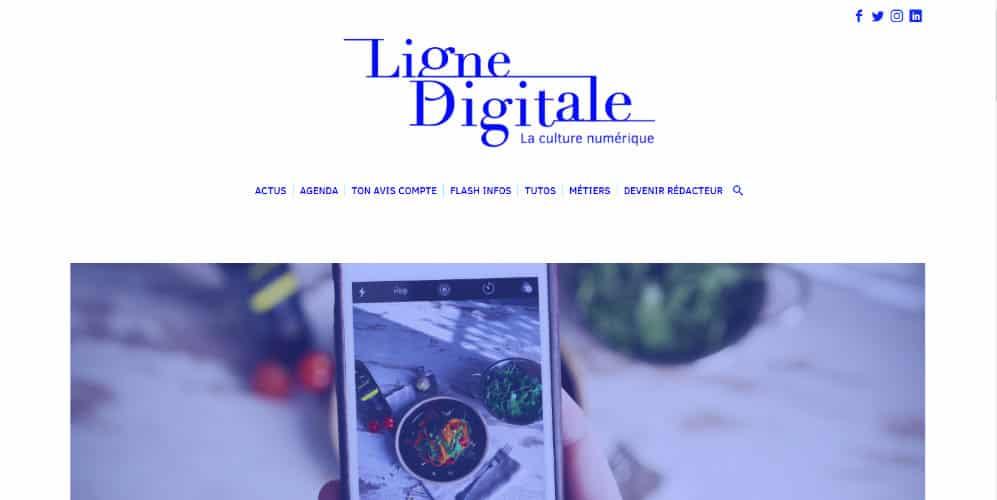 ligne-digitale-2
