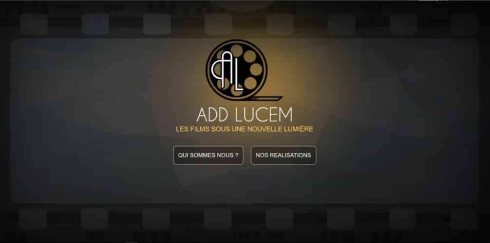 add-lucem-2