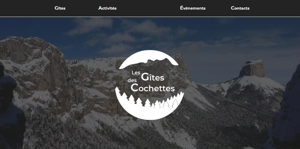 gites-cochettes