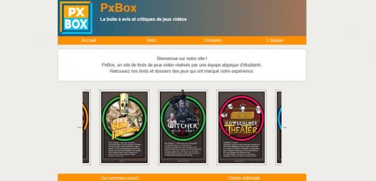 pxbox-2