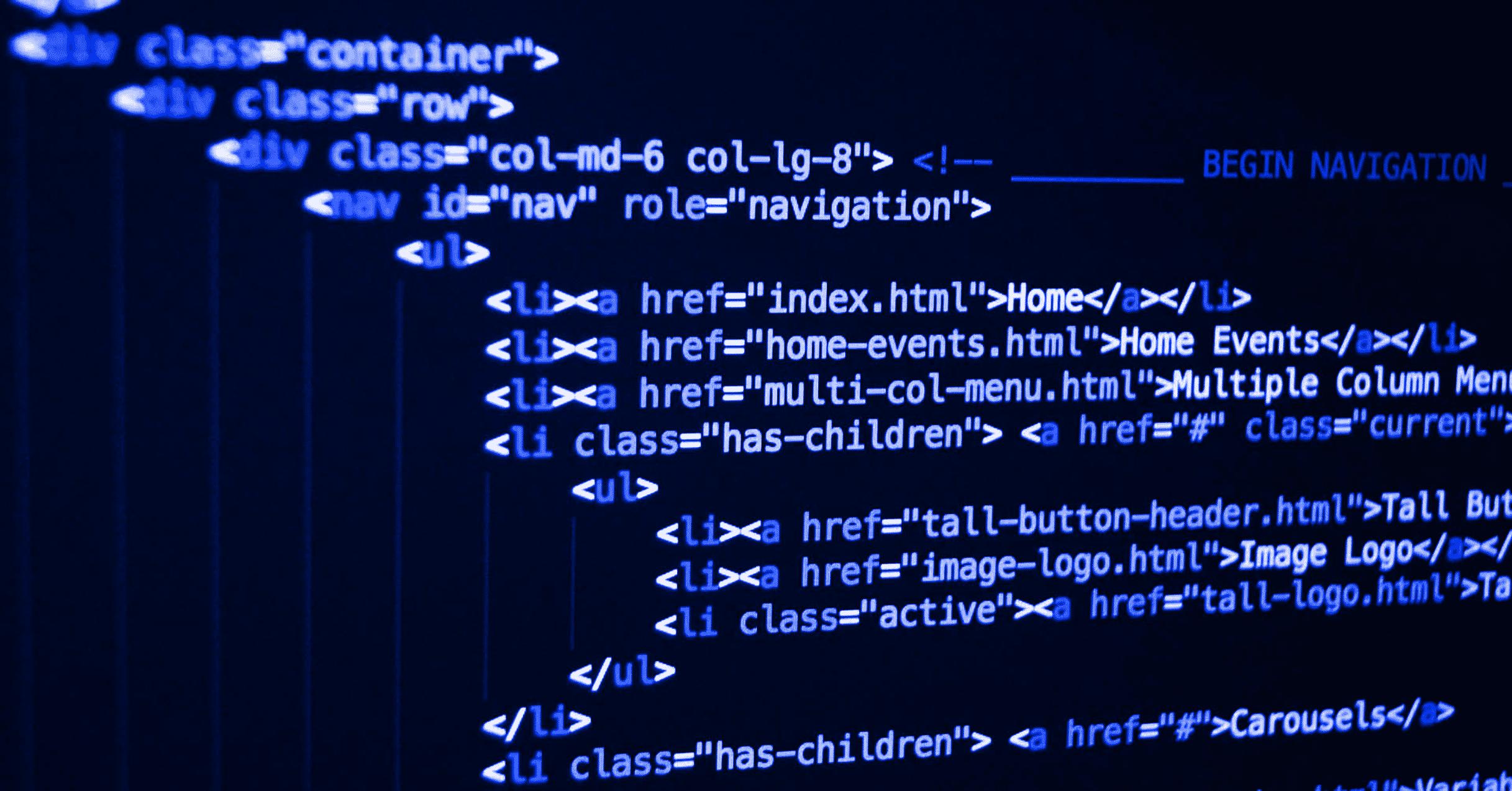 html-bleu