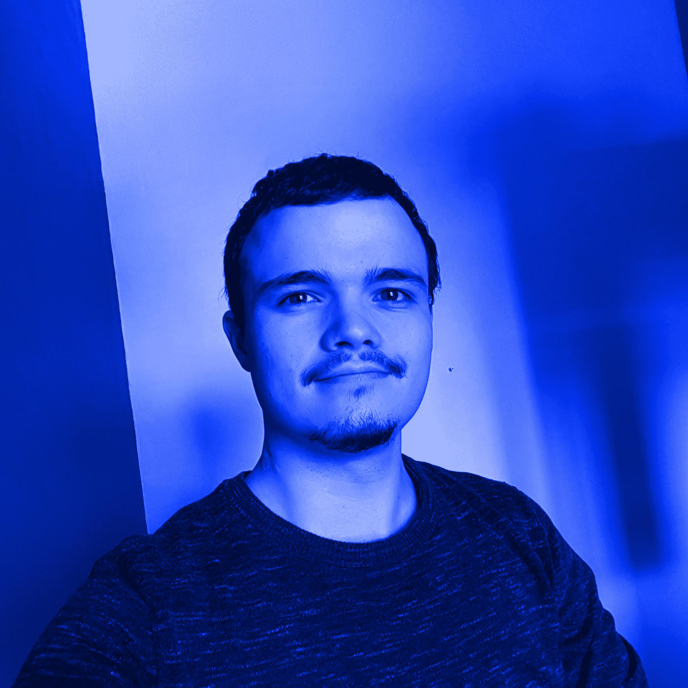 photo-bleu